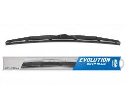 Щетка стеклоочистителя гибридная Evolution