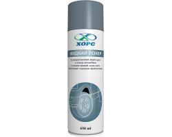 Жидкий локер 650 мл аэрозоль