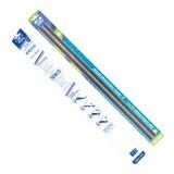 Лента для каркасных щеток 615 мм (2шт)