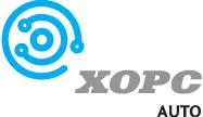 Интернет магазин XOPCAUTO