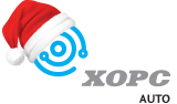 Xopcauto.com
